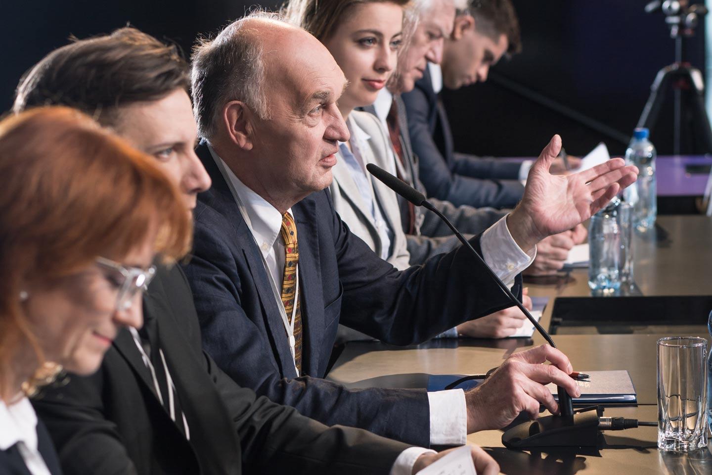 Insolvenz-Forum 2021